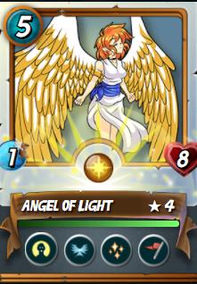 angeloflight.png