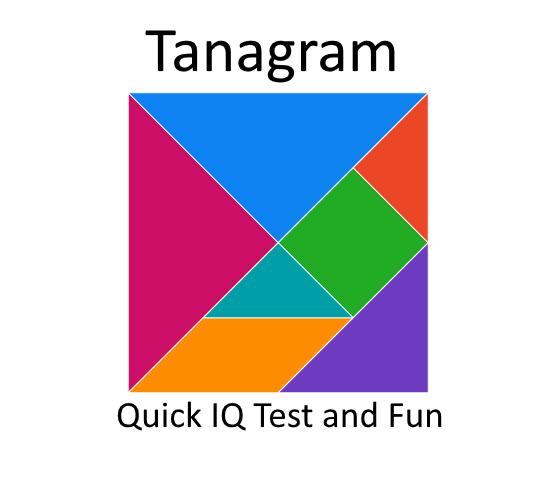 tanagram.png