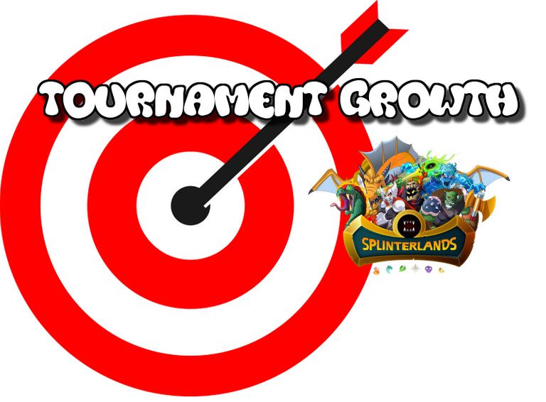 tournamentgrowth.png