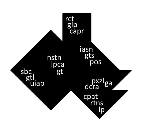 tangram522021.png
