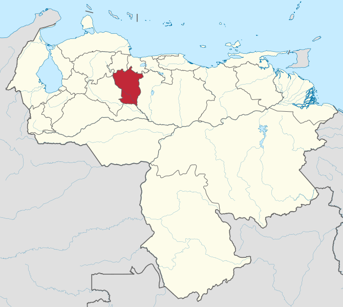 670px-Cojedes_in_Venezuela.svg.png