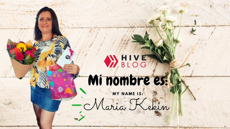 introduceyourself_maria_kekin.png
