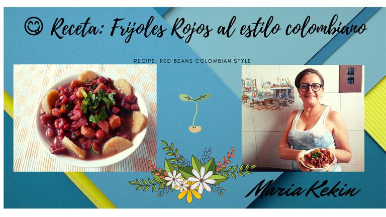 🍽😋 RECETA Frijoles rojos al estilo colombiano.png