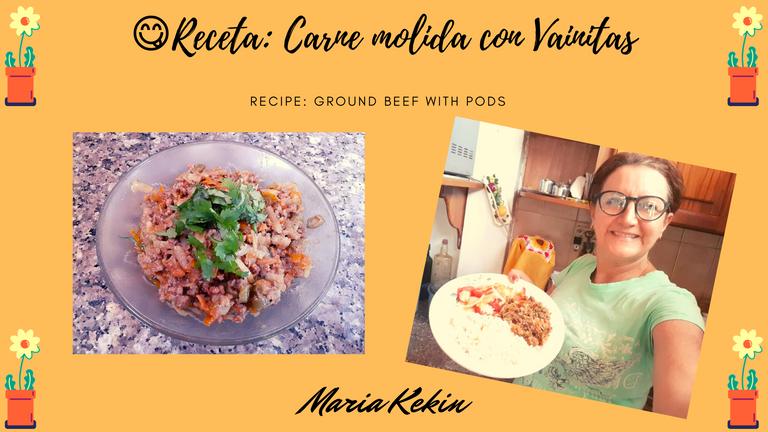 🍽😋 RECETA Carne molida con vainitas (1).png
