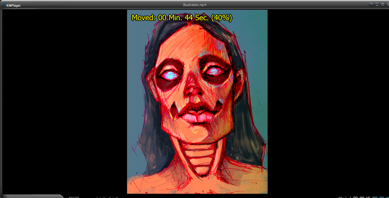 Screenshot (822).png