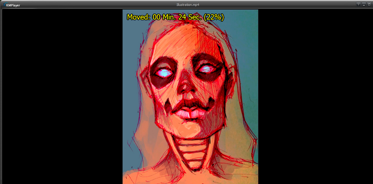 Screenshot (821).png