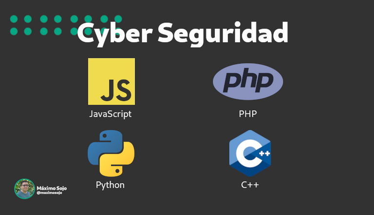 06 Cyber seguridad - 800x460.png