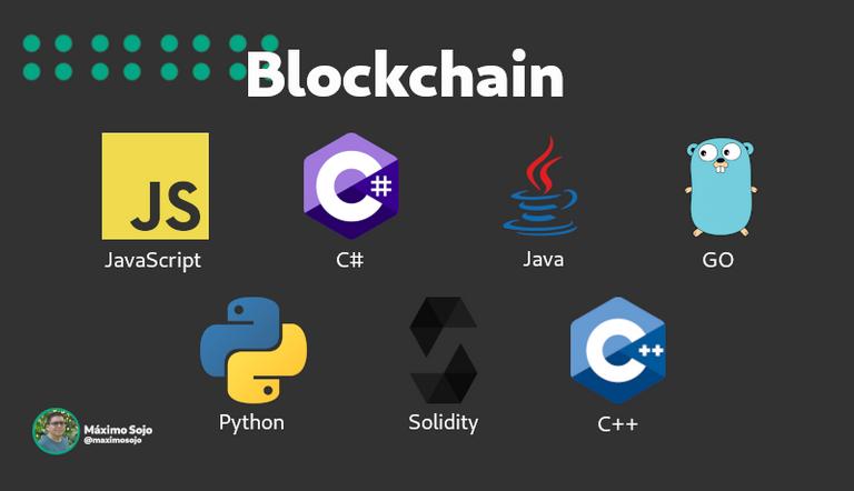 07 Blockchain - 800x460.png