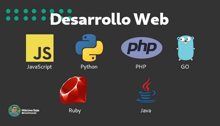 01 Desarrollo Web - 800x460.png