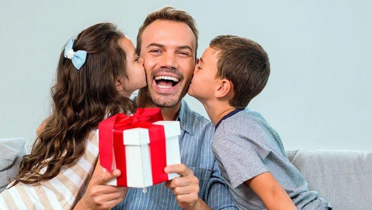 Día-del-Padre-feriado-974x550.jpg