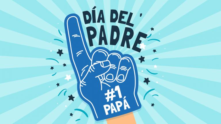 DIA-DEL-PADRE (1).png