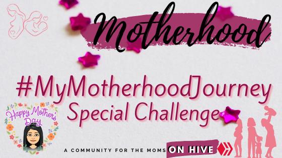 Motherhood covers.png