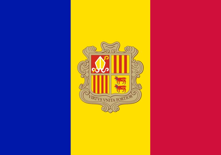 1280px-Flag_of_Andorra.svg.png