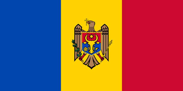 Flag_of_Moldova.svg.png
