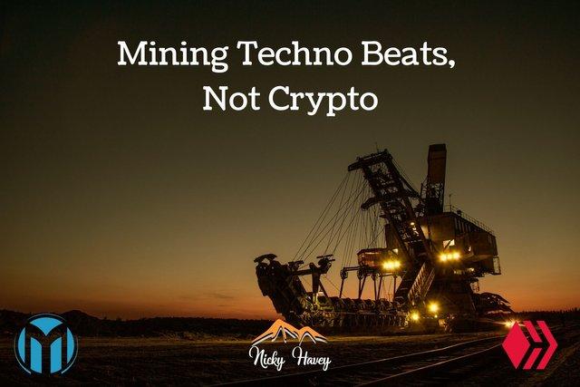 Mining beats.jpg