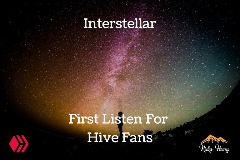 Interstellar Demo.jpg