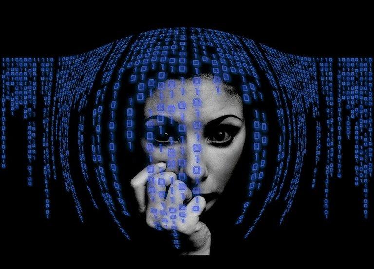 woman-1044142_960_720.jpg