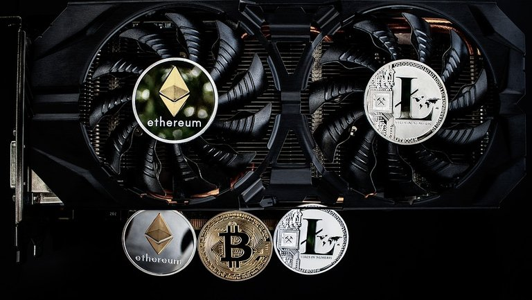 cryptocurrency-3424624_960_720.jpg