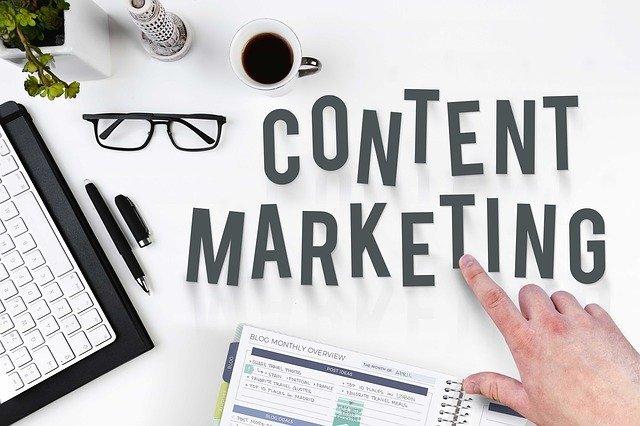content-marketing-4111003_640.jpg