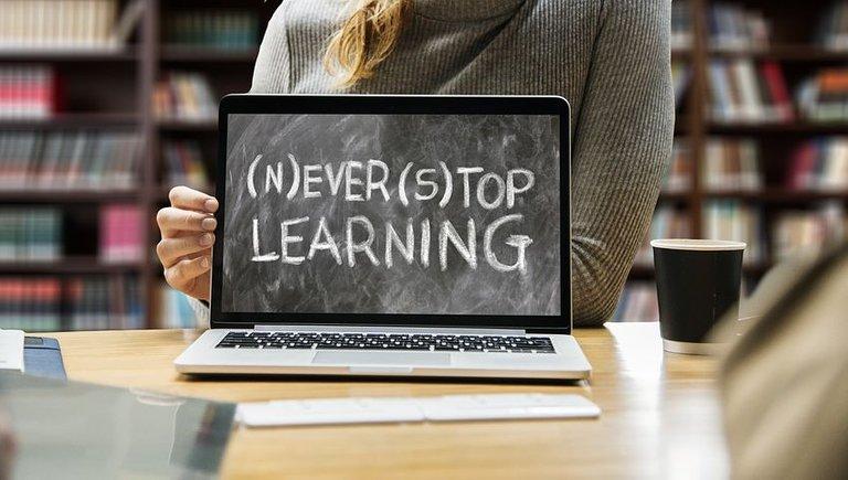 learn-3653430__480.jpg