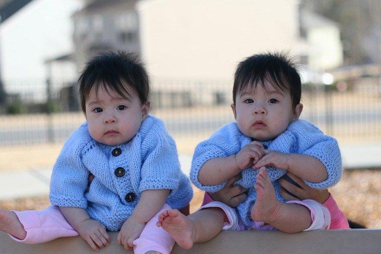 babies-4327754_960_720.jpg