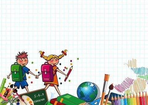 students-3518726__340.jpg