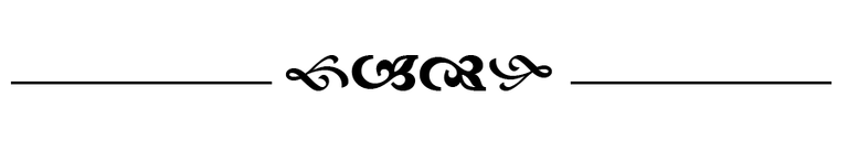 separador -2.png