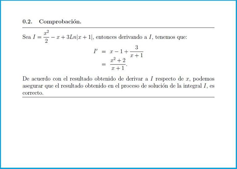 Clarification3.jpg