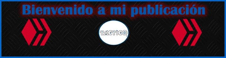 Imagen de bienvenida para posts en español.jpg