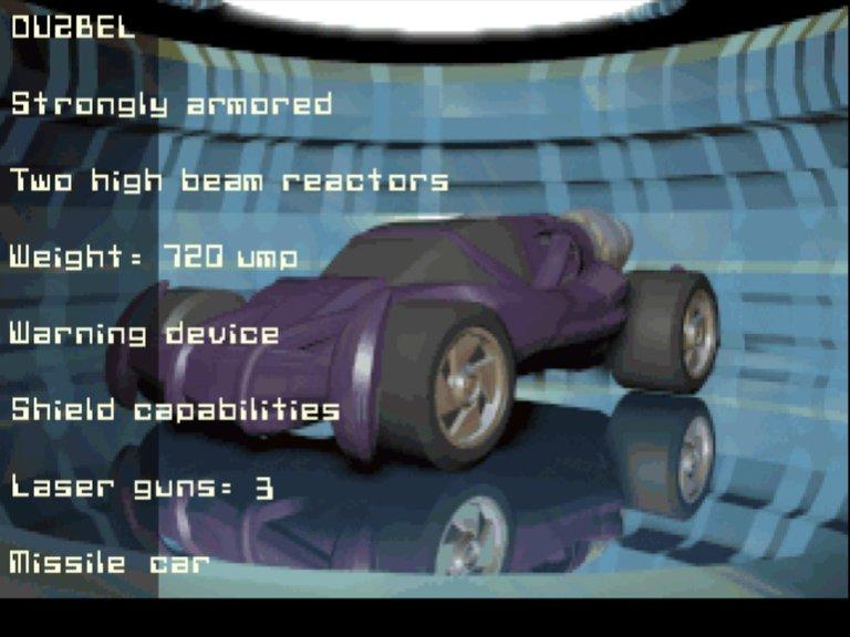 Desktop 08-05-2021 05-41-50 a.m.-81.jpg