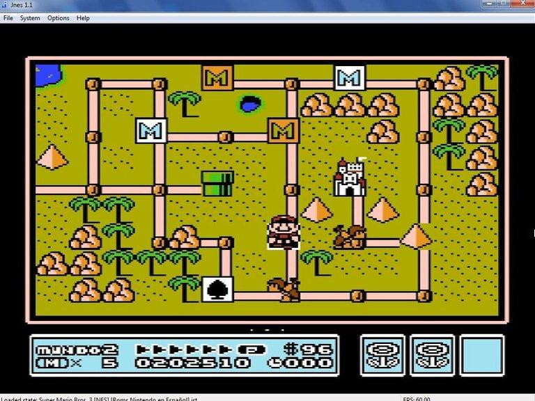 Desktop 04-05-2021 04-39-37 a.m.-511.jpg