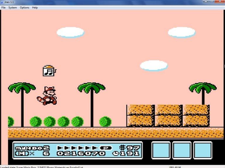 Desktop 04-05-2021 04-43-18 a.m.-964.jpg