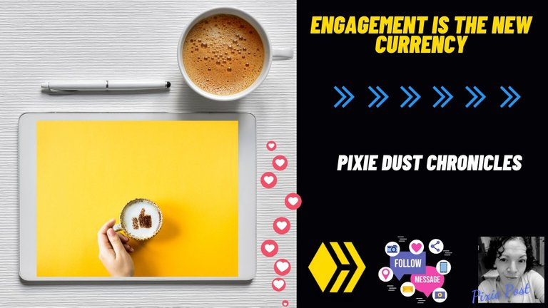 Engagement is The New Currency.jpeg