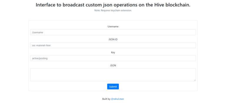 screencapture-rahul-thapa-github-io-hive-custom-json-2021-03-26-01_32_29.png