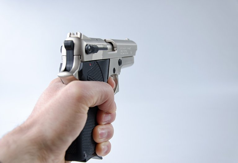 The First Thing That Can Help You Defend Yourself.jpg