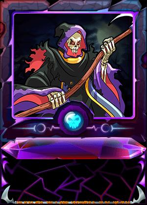 Grim_Reaper.png