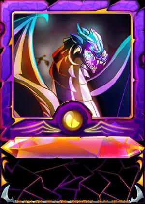 Diamond_Dragon.png