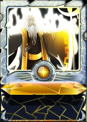 High_Priest_Darius.png