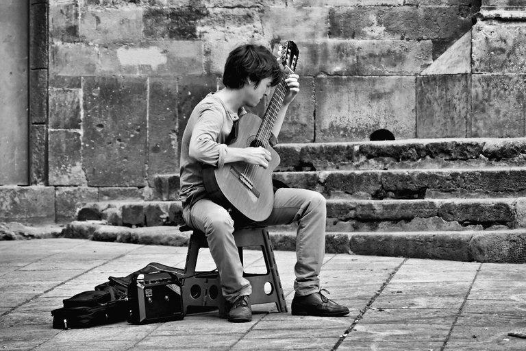 street-musician-4592890_1920.jpg
