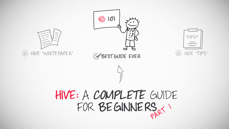 Hive_Complete_Guide_Hero_1200_part1.png