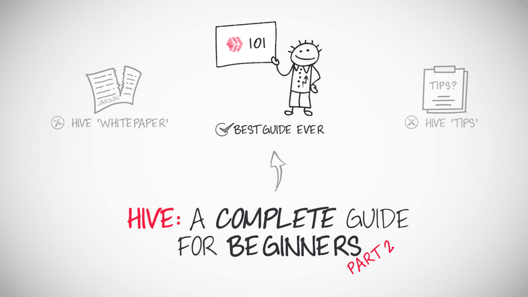 Hive_Complete_Guide_Hero_1200_part2.png