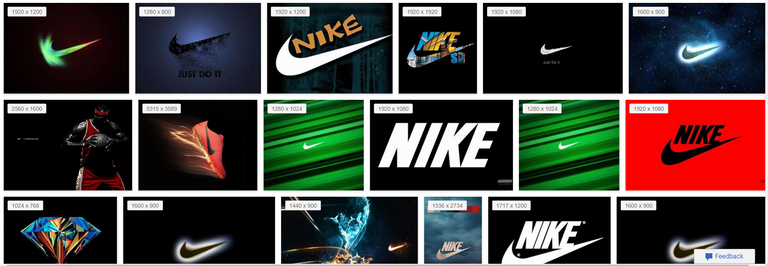 020_Nike_Wallpapers.png