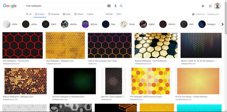 030_Hive_Wallpaper_Google.png