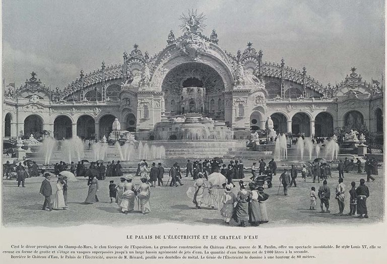 Palais-electricite.jpg