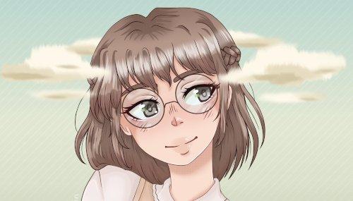 glassesgirl dtiyssmall.jpg