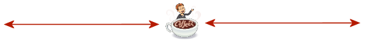 Coffee-Divider.png