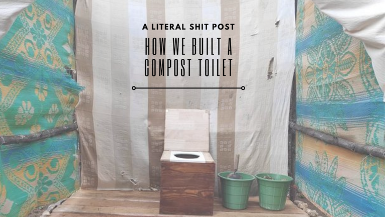 hOW wE bUILT A COMPOST TOILET.png