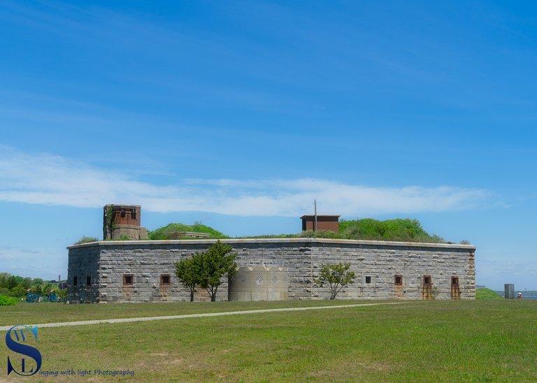ww Fort Taber-5.jpg