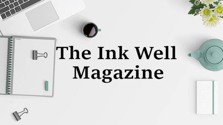 TheInkWellMagazine.png