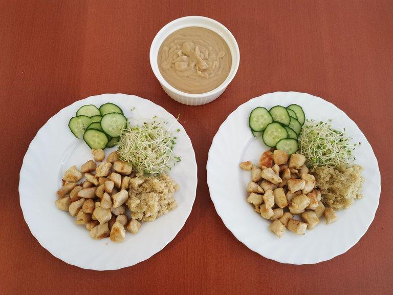 chicken sate lunch (2).jpg